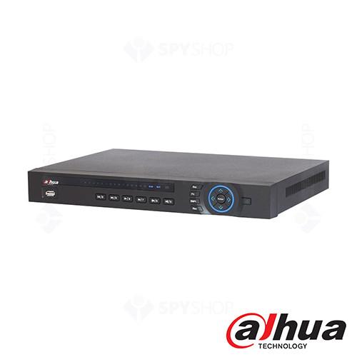 DVR stand alone cu 8 canale video Dahua DVR5208-A