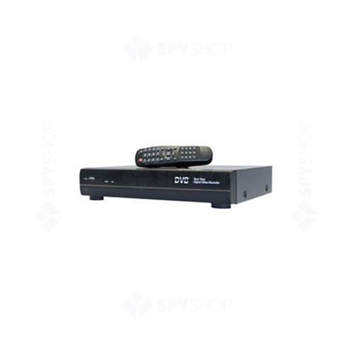 DVR stand alone cu 8 canale video DVC-2708D1mini/B/200
