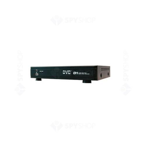 DVR stand alone cu 8 canale video DVC-2708mini/B/200
