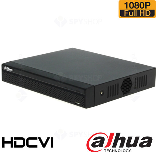 dvr-cu-8-canale-video-tribrid-hdcvi-dahua-hcvr5108h-s2-hdd-2tb