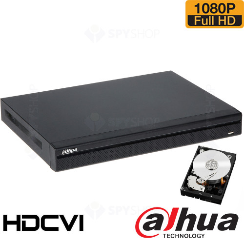 dvr-tribrid-cu-4-canale-video-hdcvi-dahua-hcvr5104h-s2-hdd-1-tb
