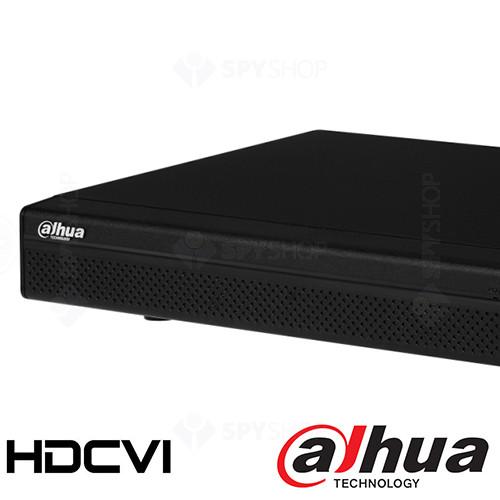 dvr-tribrid-cu-8-canale-video-hdcvi-dahua-hcvr4108he-s2