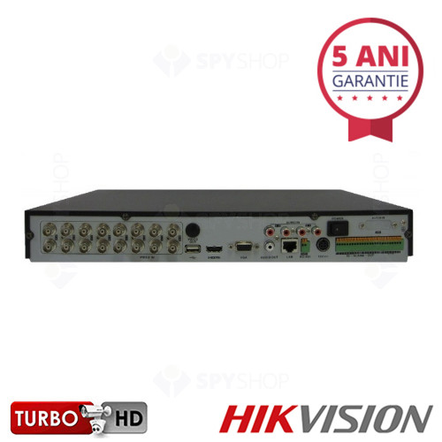 dvr-cu-16-canale-turbo-hd-hikvision-ds-7216hqhi-f2-n