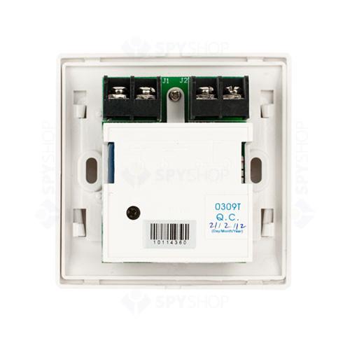 Economizor de electricitate HLES-30A-EMTM