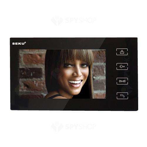 Ecran LCD suplimentar pentru RL-10MID RL-10M-7