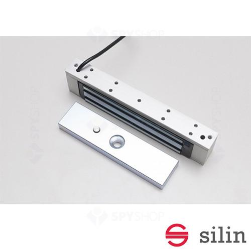 Electromagnet aplicabil Silin SM-150A