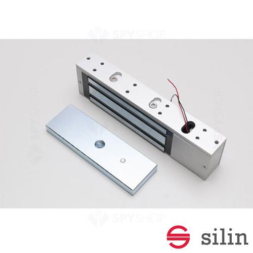 Electromagnet aplicabil Silin SM-500LEDA