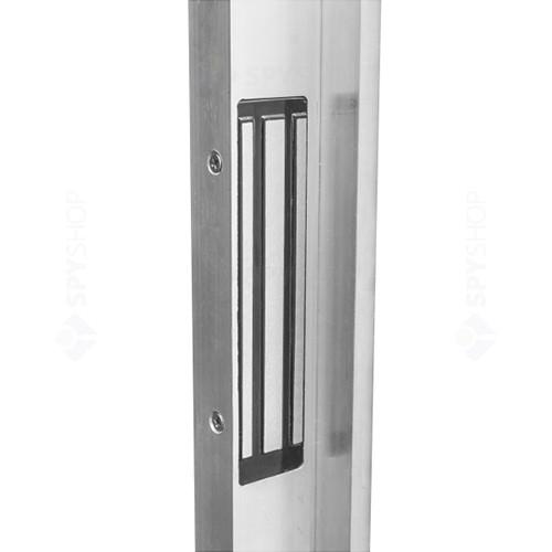 Electromagnet aplicabil YM-150D-2.3M