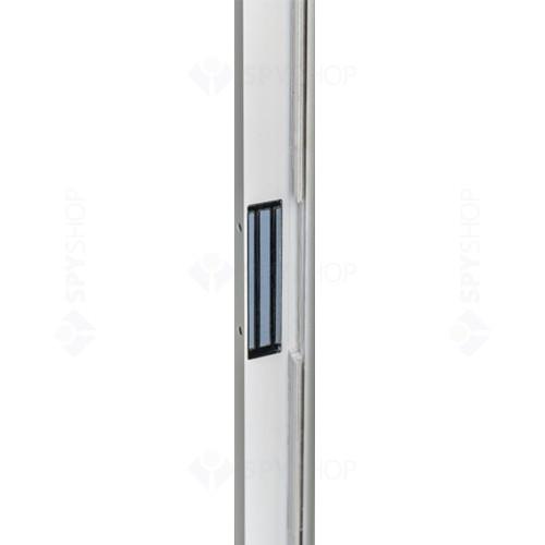 Electromagnet aplicabil YM-150D-2.3P