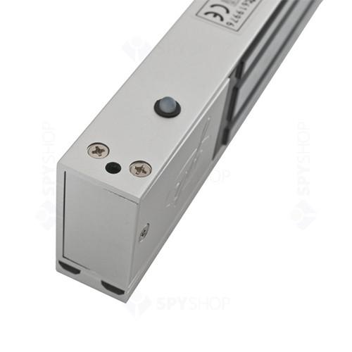 Electromagnet aplicabil YM-750(LED)