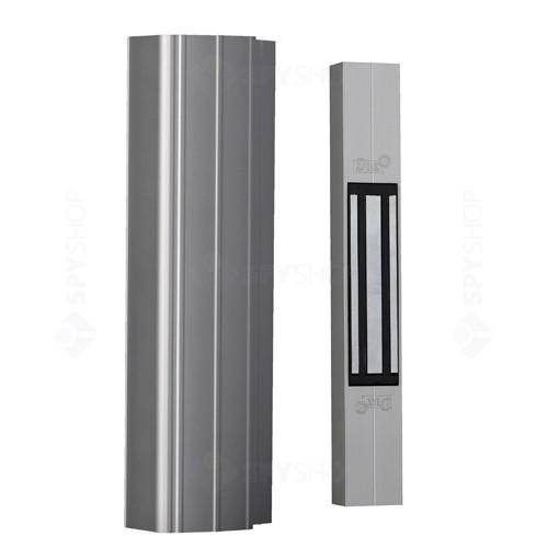 Electromagnet Bosch PBO600RP