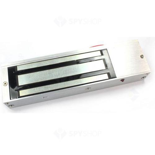 Electromagnet CDVI ECS 8000