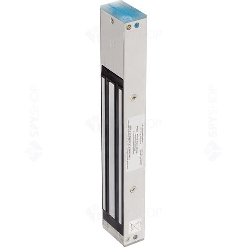 Electromagnet CDVI ECS5000M