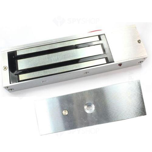 Electromagnet CDVI ECS 8000M