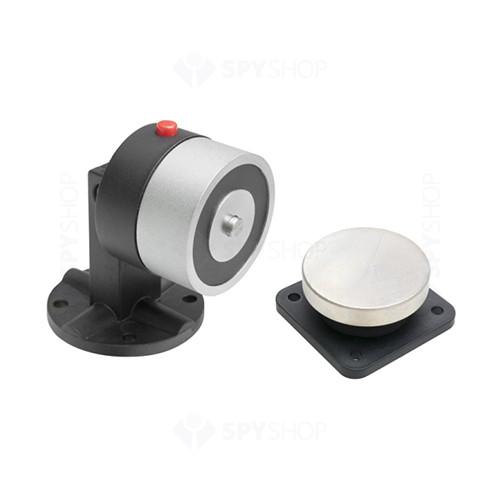 Electromagnet de retinere usa SD-60