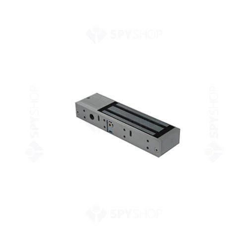 Electromagnet EM 501
