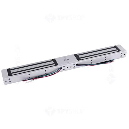 Electromagnet EM D300, 12/24 V, 2x 300 kgf