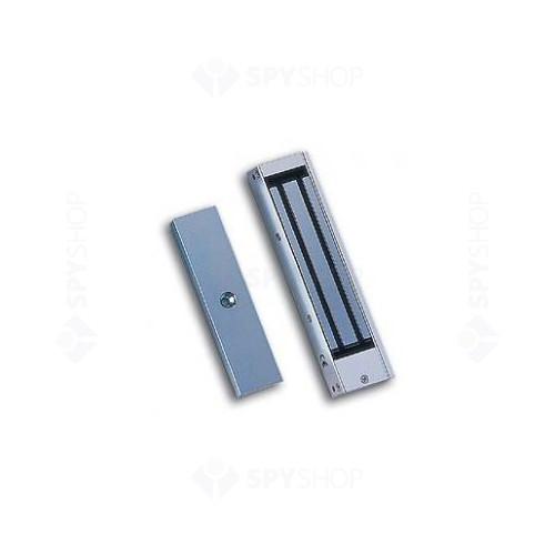 Electromagnet EM250 600LBS