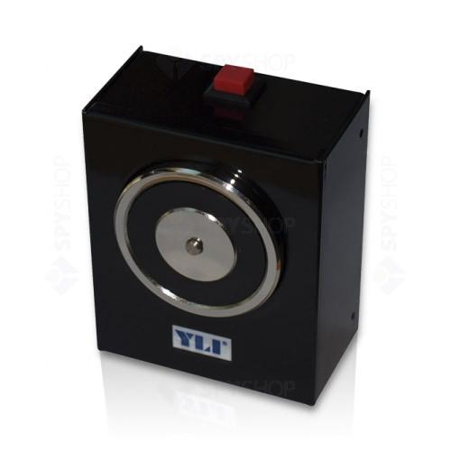 Electromagnet GHE-DFA