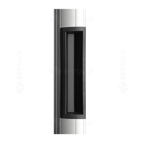 Electromagnet in carcasa aluminiu 2.5 m CDVI BO600RP