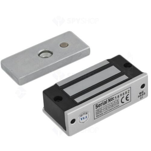 Electromagnet LK 80