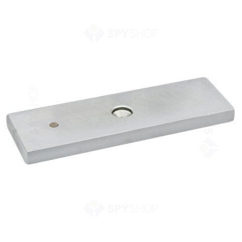 Electromagnet MTX 500