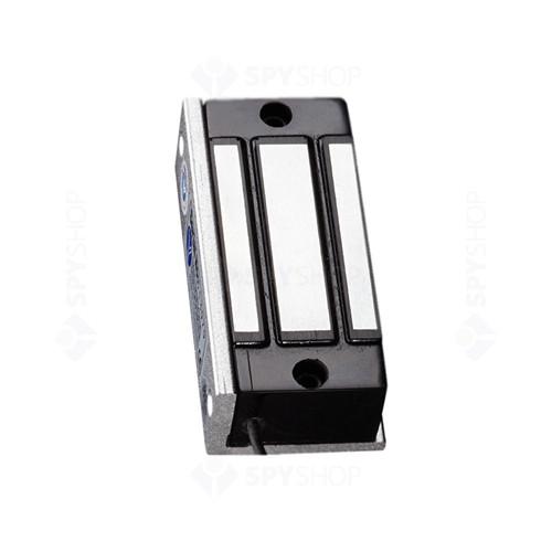 Electromagnet retentie 60kgf ym-60