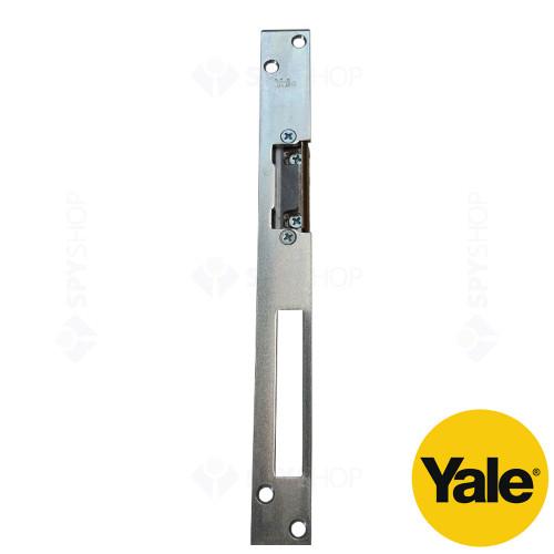 electromagnet-standard-de-toc-yale-yb37-12d-lr