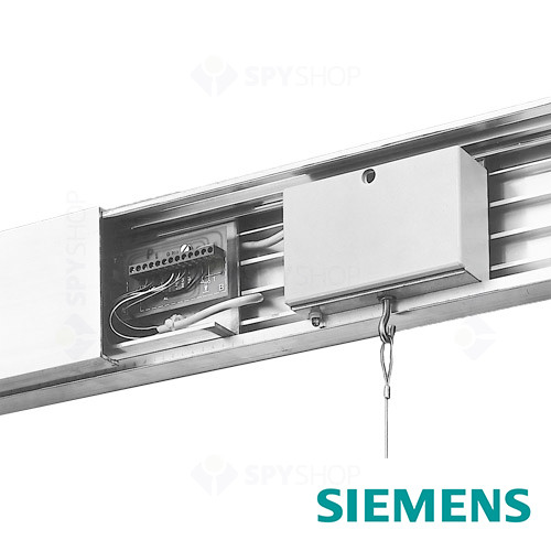 Element de conectare Siemens BMV4