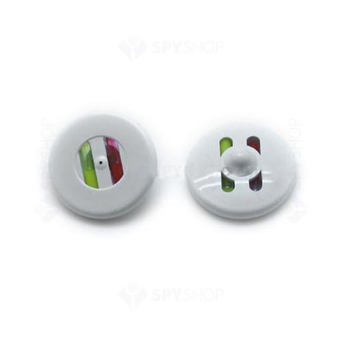 Eticheta rigida cu cerneala IT-99-RF
