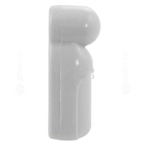 """Eticheta rigida tip """"mini creion cu snur"""" EM02013"""