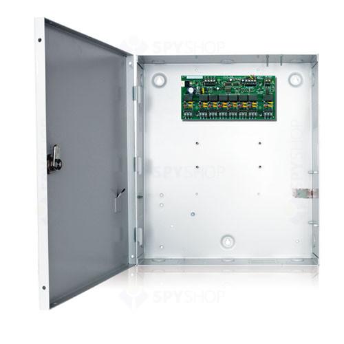 Extensie controller lift 8 etaje RBH URC-ELV8-1