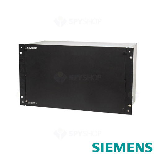 Extensie matrice Sineo 168 Siemens SIMATRIX NEO-EXP168