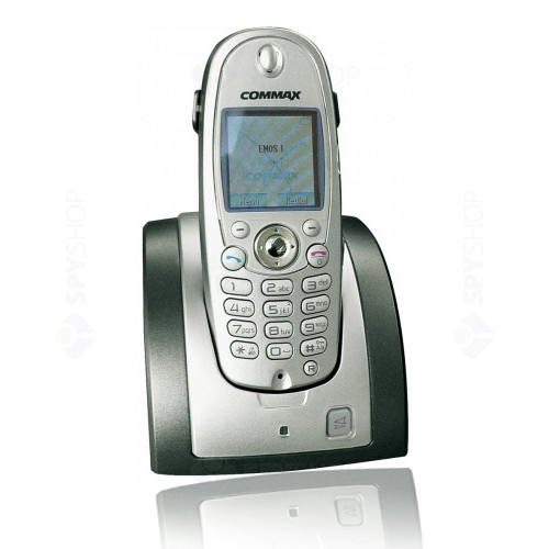 Telefon de interior Commax WDP-180DS