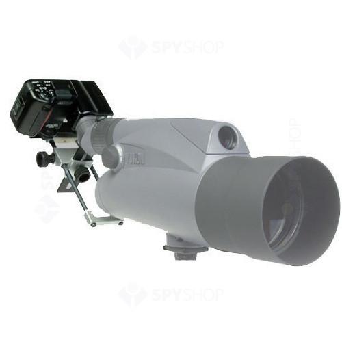 Adaptor camere foto/video pentru luneta 6-100x100