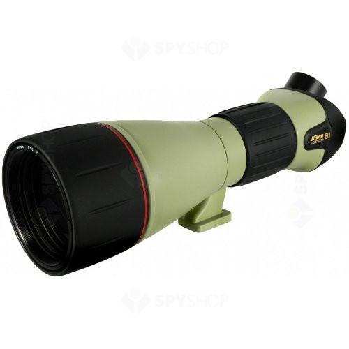 Luneta Nikon fieldscope ED82A BDA11100