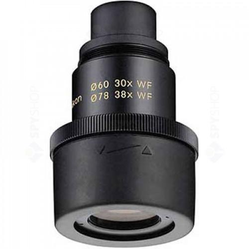 Ocular Nikon 20x/30x/38x WIDE MC BDB90060