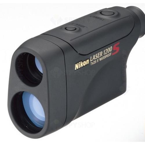 Telemetru Nikon laser 1200S BKA060EA