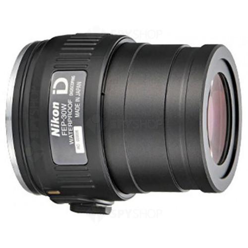 Ocular Nikon 24x/30x Wide FEP-30W BDB801AA