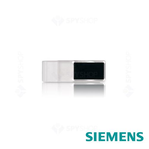 Filtru impotriva influentelor externe de lumina Siemens DLF1191-AC