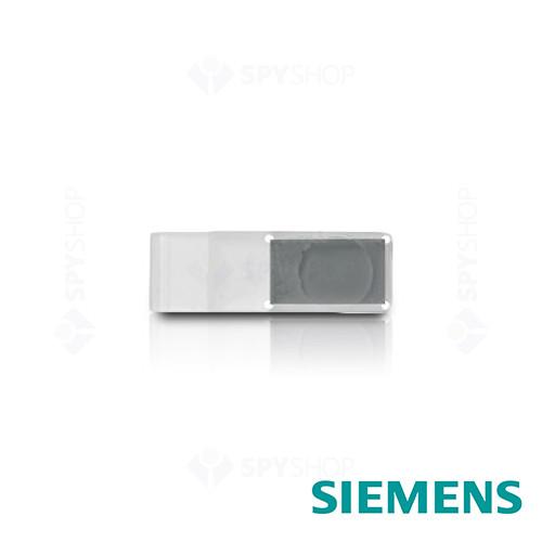 Filtru pentru detector de incendiu Siemens DLF1191-AB