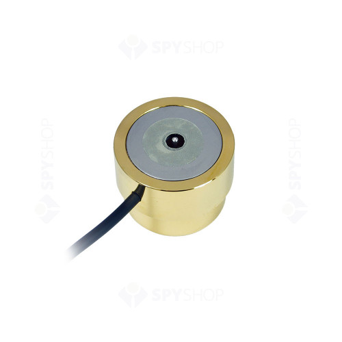 Microfon de contact (perete) cu reportofon integrat Sun Mechatronics FL-1000, 15 ore, 4 GB
