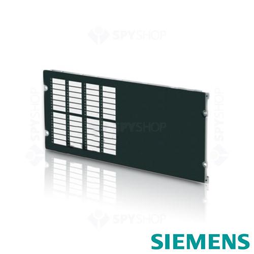 Functionare suplimentara Siemens (2xLED ind.) FCM7211-Y3