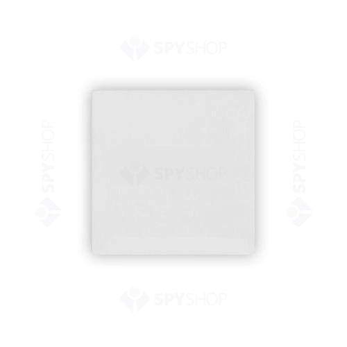 Geam pentru buton de panica Siemens DMZ1196-AC