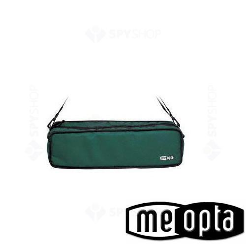 Geanta de transport Meopta HA/HS 75