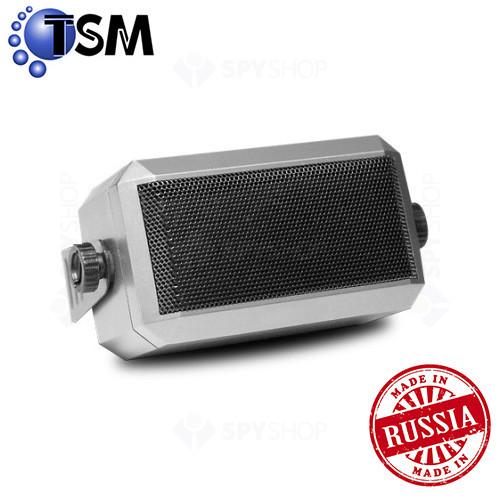 Generator digital de zgomot TSM LGS-304