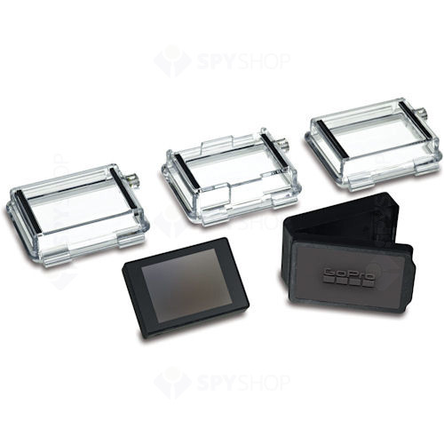GoPro LCD Touch BacPac ALCDB-301