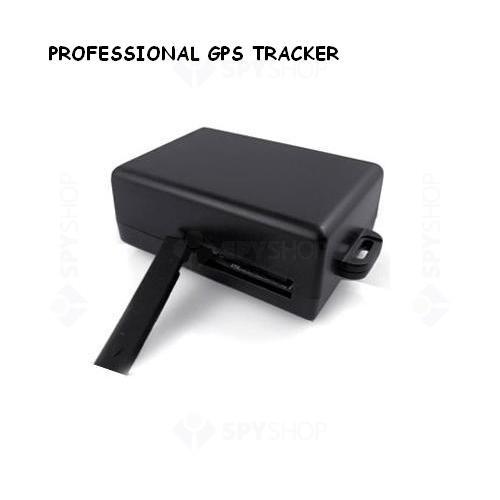 GPS tracker profesional