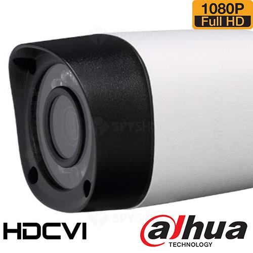 Camera de supraveghere HDCVI bullet Dahua HAC-HFW1200RM