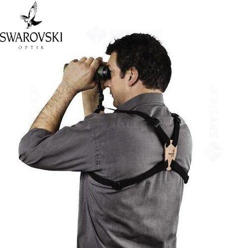 Ham binoclu Swarovski 49200